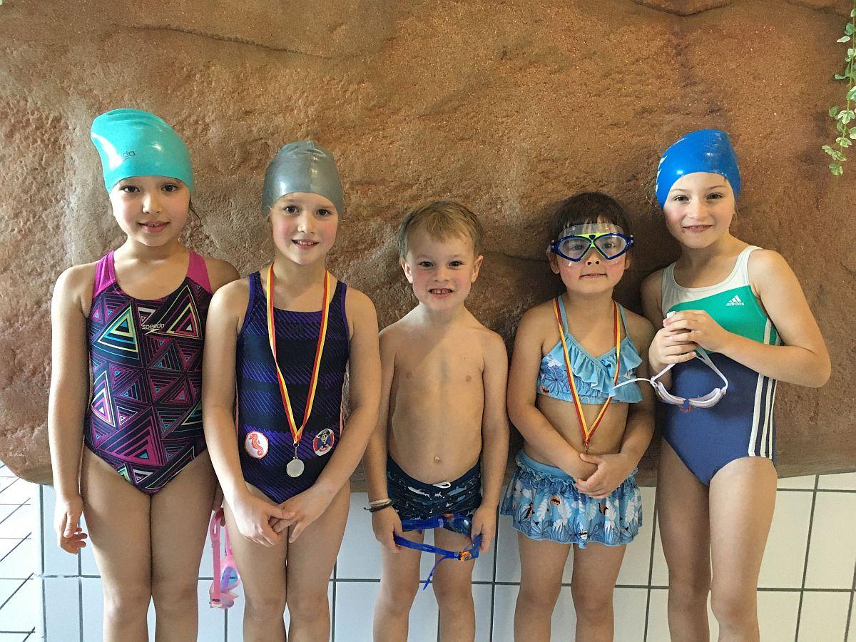 2019_kuekenschwimmen