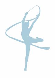 Bayerische Meisterschaften Gymnastik und Tanz