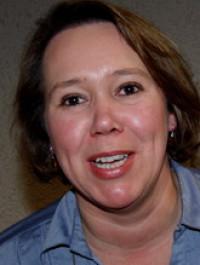 Daniela Schieder
