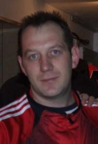 Viktor Haidalin