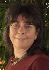 Anette Baer