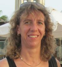 Annelies Hagspiel