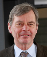 Dr. Franz Hoppe