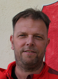 Michael Schieder