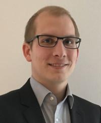 Stefan Burgermeister