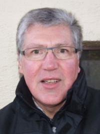 Harald Pröll