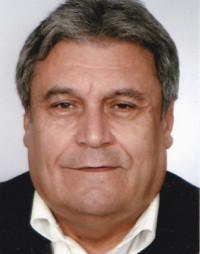 Peter Reinisch